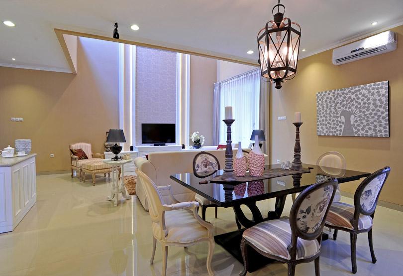 Charmant Brand Lightwood   Furniture Mebel Surabaya   Wisma Indah